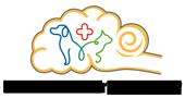 Vet In University Park | Levine Veterinary Neurology Logo